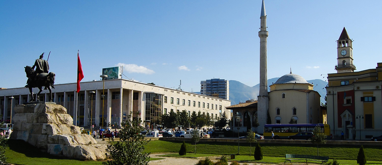 Hrvatska gospodarska komora - Wikipedija