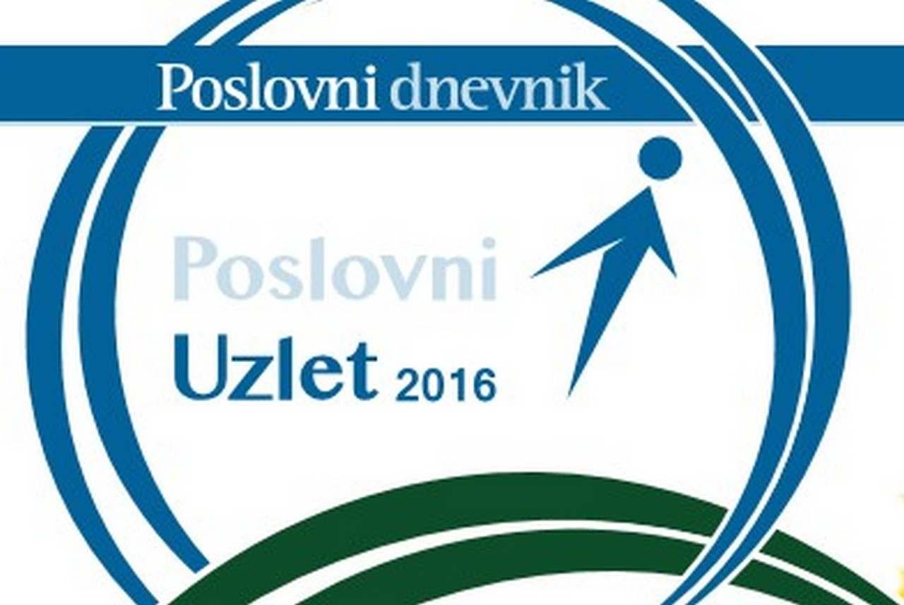 Rama-Prozor.Info • Hrvatska gospodarska komora otvara ured