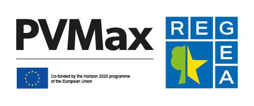 PVMax logo small.jpg