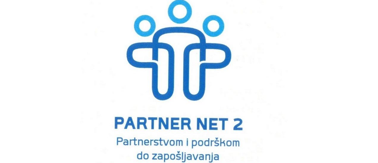 Partnerstva za viša upoznavanja