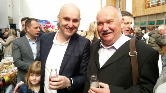 U Virovitici održan Doručak s hrvatskih farmi