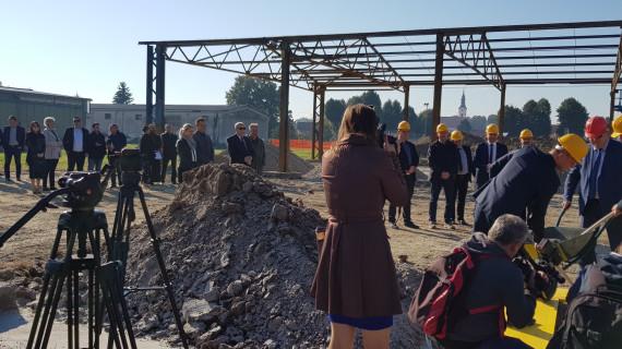 24. Viroexpo 2019. u novoizgrađenom objektu