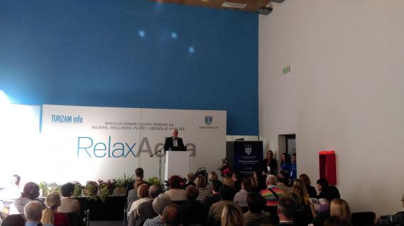 Održan regionalni forum obiteljskog smještaja Primorsko-goranske županije