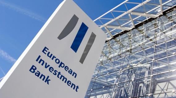 Plan ulaganja za Europu – Važnost platformi za ulaganje