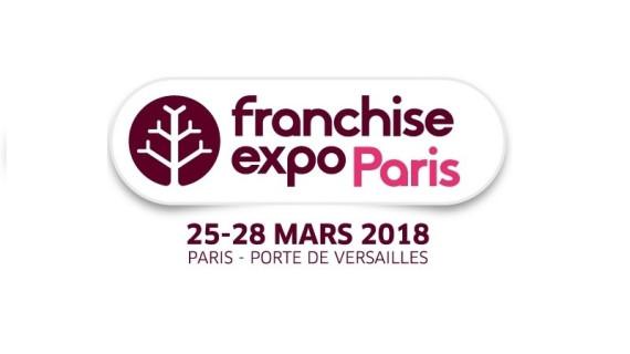 Franchise expo Paris, sajam franšiza – poziv na iskaz interesa