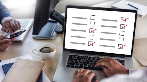 Anketa o procjeni učinka na mala poduzeća Prijedloga direktive Vijeća o izmjeni Direktive 2006/112/EZ