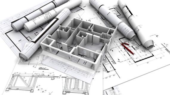 Održana sjednica Strukovne grupe arhitektonske djelatnosti ŽK Dubrovnik