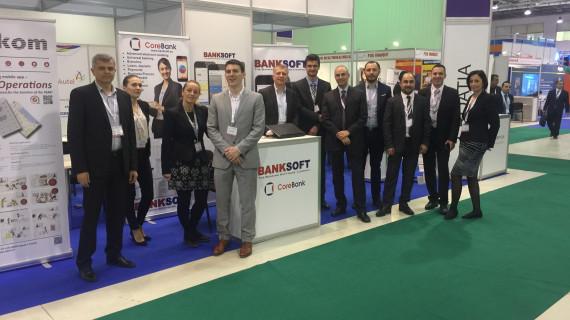 Hrvatske IT tvrtke započele šesti uzastopni posjet sajmu Bakutel u Azerbajdžanu