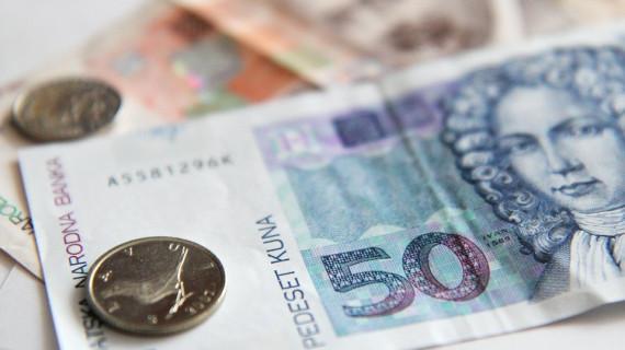 Potvrda nastavka uspješne fiskalne konsolidacije