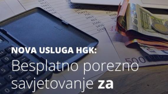 http://www.hgk.hr/ostale-usluge/besplatno-porezno-savjetovanje-clanica-hgk