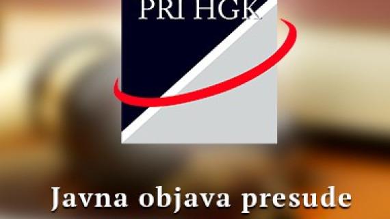 http://www.hgk.hr/sud-casti-pri-hgk/presude-suda-casti