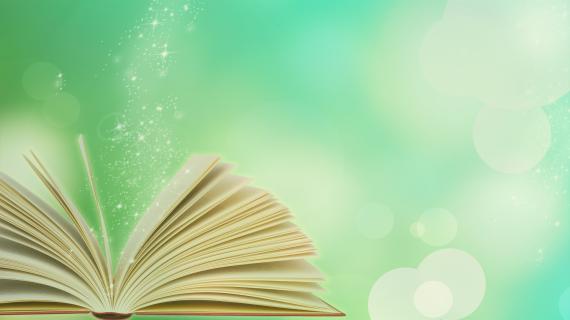 Festival dječje knjige Monte Librić