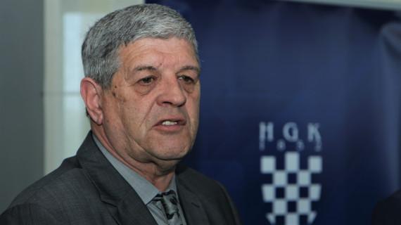 Veliki interes za projekt uvođenja LNG-a – ukapljenoga prirodnog plina, u cestovni promet Hrvatske