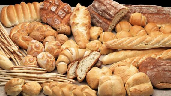 Hrvatska gospodarska komora pokrovitelj kongresa Brašno-kruh '17