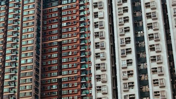 U 2016. godini uspostavljen rast cijena stambenih nekretnina u Hrvatskoj