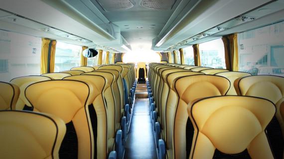 http://www.hgk.hr/s-promet-i-veze/uskladivanje-voznih-redova-linijskog-prijevoza-putnika-s-promet