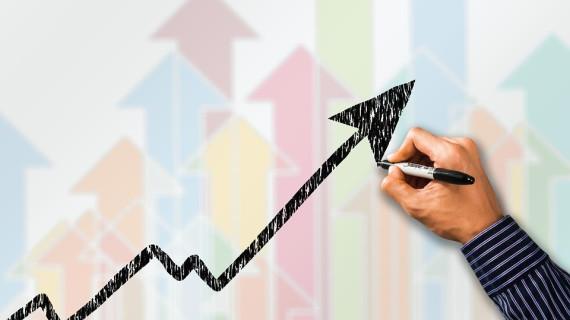 Na blaži rast potrošačkih cijena utječe pad cijena energije