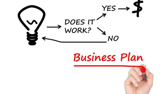Seminar Lean management - Upravljanje proizvodnjom i poslovanjem prema principima lean managementa