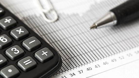 Seminar o poreznoj reformi i pripremi za završni račun u ŽK Split