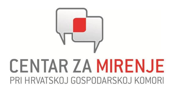 Edukacija izmiritelja 23. studenoga u Hrvatskoj gospodarskoj komori