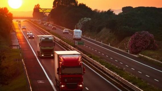 Stupio na snagu pravilnik o povratu dijela plaćene trošarine za dizelsko gorivo u komercijalnom prijevozu robe i putnika