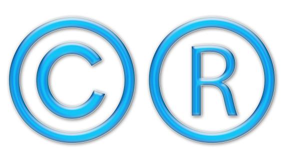 Zakon o autorskom pravu i srodnim pravima