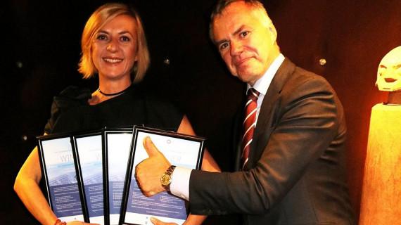 Hrvatska apsolutni pobjednik u izboru najboljih kuća za odmor u Europi