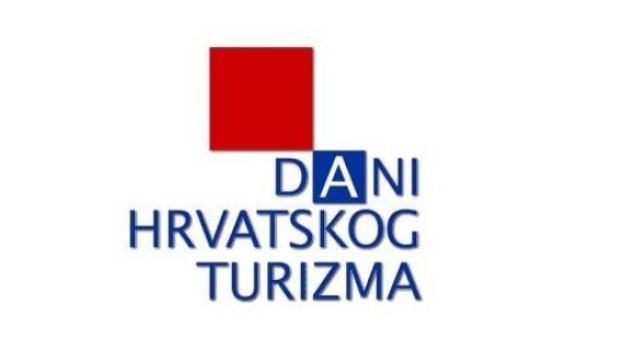Pozivamo vas na Dane hrvatskog turizma