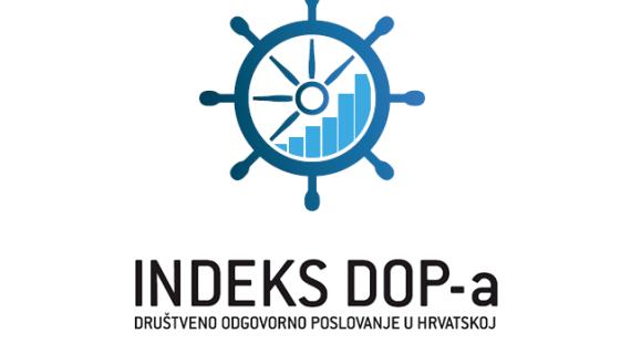 Produljen rok za ispunjavanje upitnika indeksa DOP-a do 23. listopada u ponoć