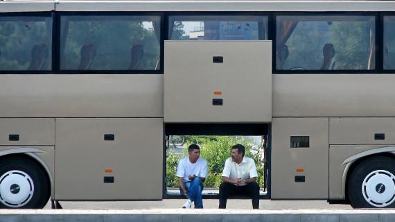 http://www.hgk.hr/s-promet-i-veze/ispiti-strucne-osposobljenosti-za-obavljanje-djelatnosti-javnog-cestovnog-prometa