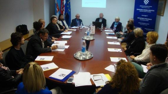 ŽK Virovitica: Održana prezentacija Stalnoga arbitražnog sudišta i Centra za mirenje pri HGK