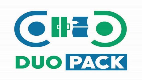 Radionica u sklopu projekta DUO PACK – Prijenos iskustava mađarskih komora u dualnom obrazovanju