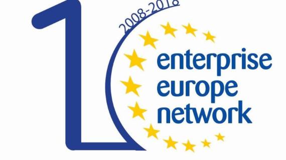 Poziv na infodan Mogućnosti sufinanciranja poduzetničkih projekata sredstvima EU