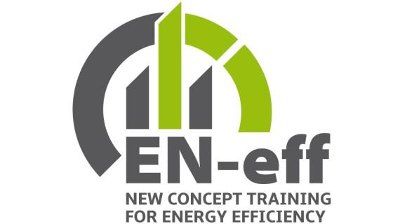 Informativna radionica Zgrade gotovo nulte energije (ZG0E) za vlasnike privatnih zgrada