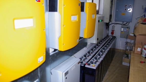 Međunarodno savjetovanje Mikro, male i srednje sunčane elektrane – samoopskrba energijom