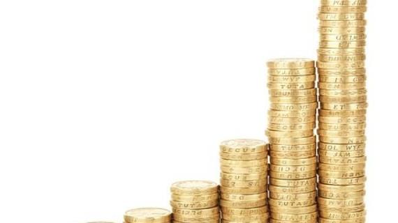 Infodan o mogućnostima sufinanciranja poduzetničkih projekata sredstvima EU