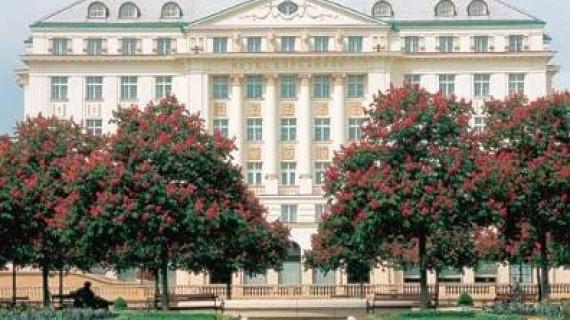 Hrvatsko-britanski gospodarski forum i poslovni sastanci: Ekonomija doživljaja u službi gospodarskog rasta i razvoja