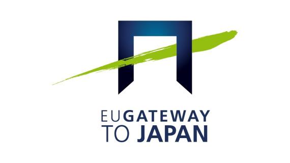 Poslovna misija u Japan za tvrtke iz područja energetski učinkovitih tehnologija