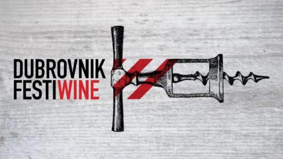 Šesti vinski festival Dubrovnik Festiwine