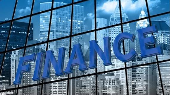Seminar Financiranje vanjske trgovine - studije slučaja i novi globalni trendovi u akreditivnom i garantnom poslovanju