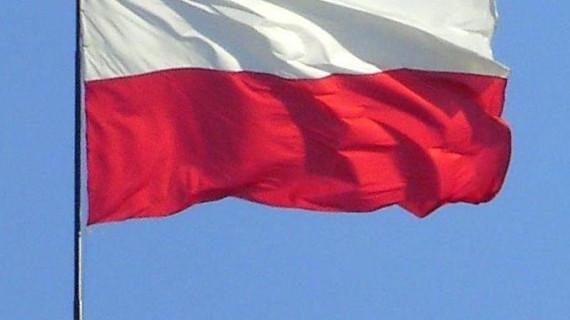 XII. Inovacijska misija Katowice u Poljskoj