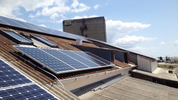 Financijski instrument ESIF krediti za energetsku učinkovitost za poduzetnike