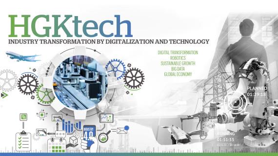 Konferencija Industry&Tech predstavlja utjecaj tehnološkog razvoja i digitalizacije na konkurentnost industrije
