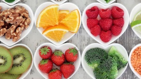 Predstavljanje Vodiča za izračunavanje hranjivih vrijednosti hrane