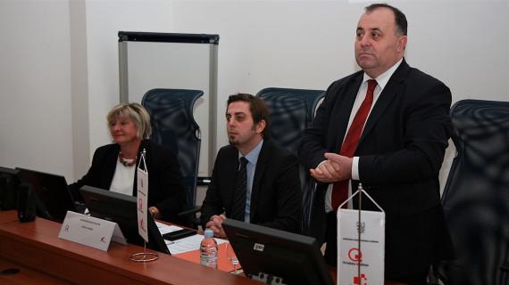 Tri nove tvrtke sa znakovima Hrvatska kvaliteta i Izvorno hrvatsko
