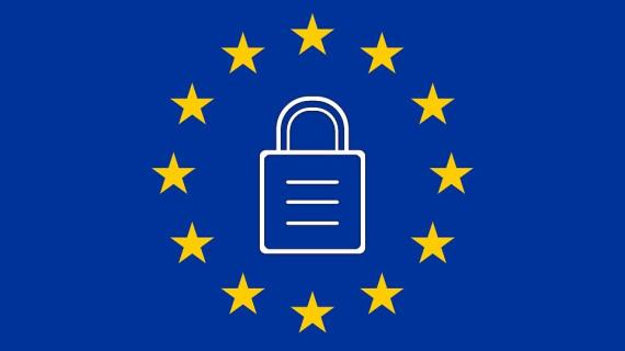 Prijavite se na edukacije o zaštiti osobnih podataka (GDPR) u turističkom sektoru