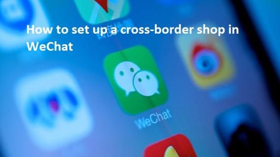 Seminar o prekograničnoj poslovanju s Kınom putem aplikacije WeChat