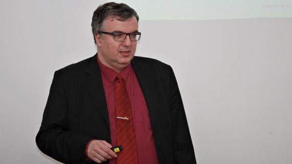 Vojković: Novi Zakon o koncesijama pomaže u aktivaciji privatnog kapitala