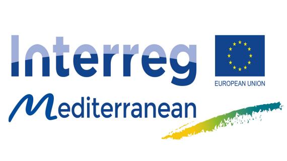 GREENOMED: Mediteranska transregionalna suradnja za zelene proizvodne inovacije