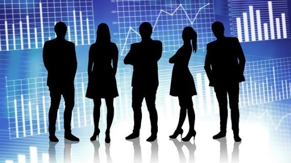 Pripremna radionica Internacionalizacija poslovanja malog i srednjeg poduzetništva - Vinkovci